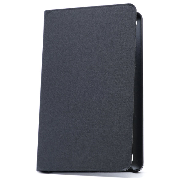 Kindle Fire 5 Folio Case Black