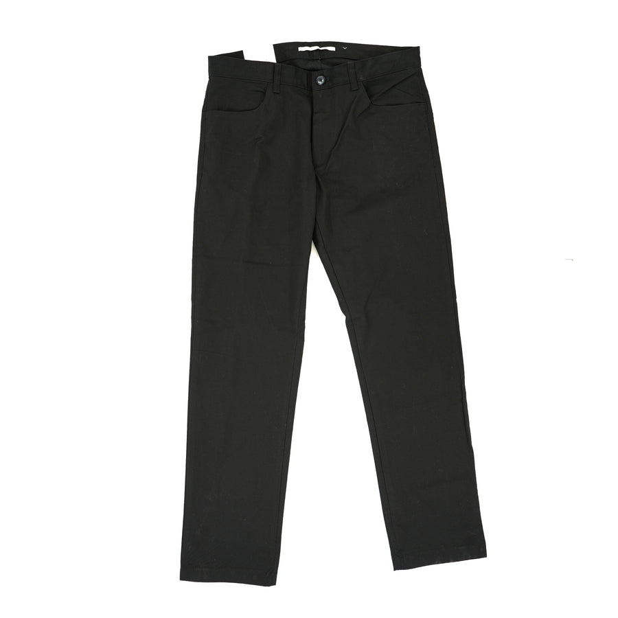 Signature Slim Fit Pants Size 32x32