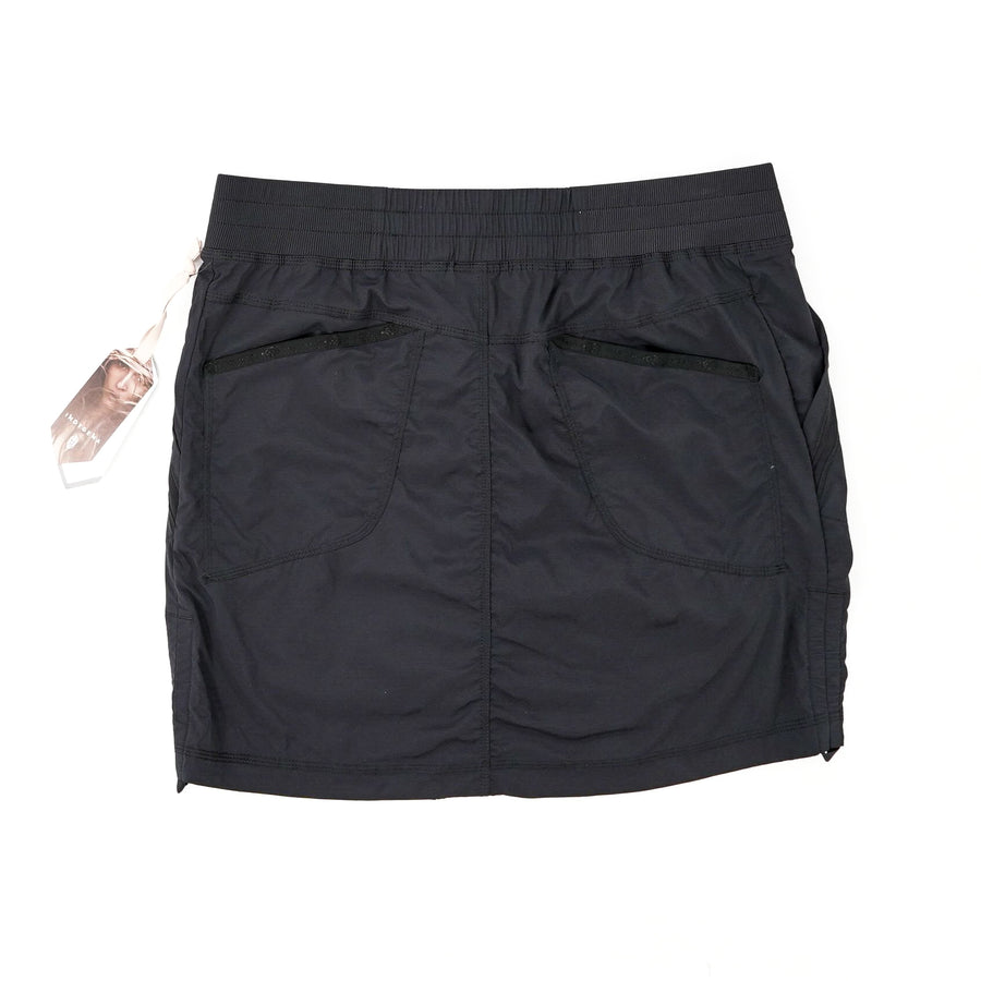 Ulendo III Skirt with Shorts Size M