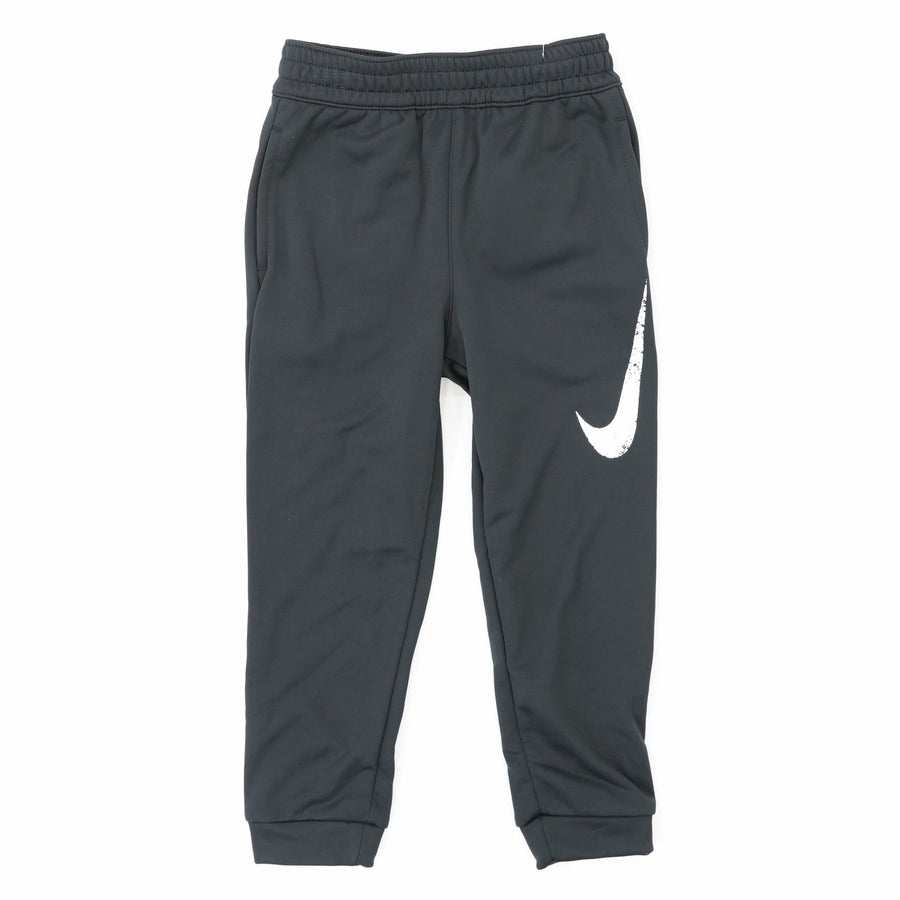 Jogger Sweats Size 4T