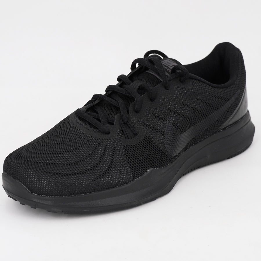 In Season TR7 Athletic Shoes