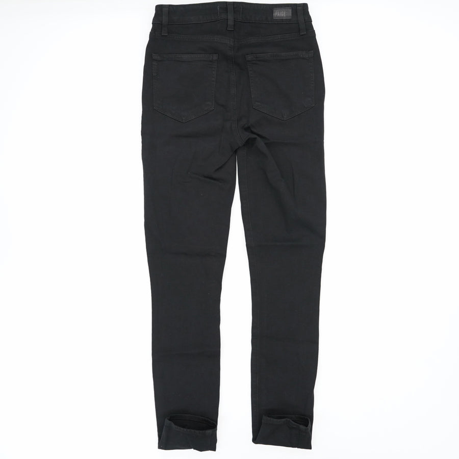 Hoxton Ultra Skinny Jeans Size 26