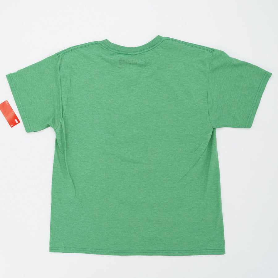 The Incredible Hulk Tee