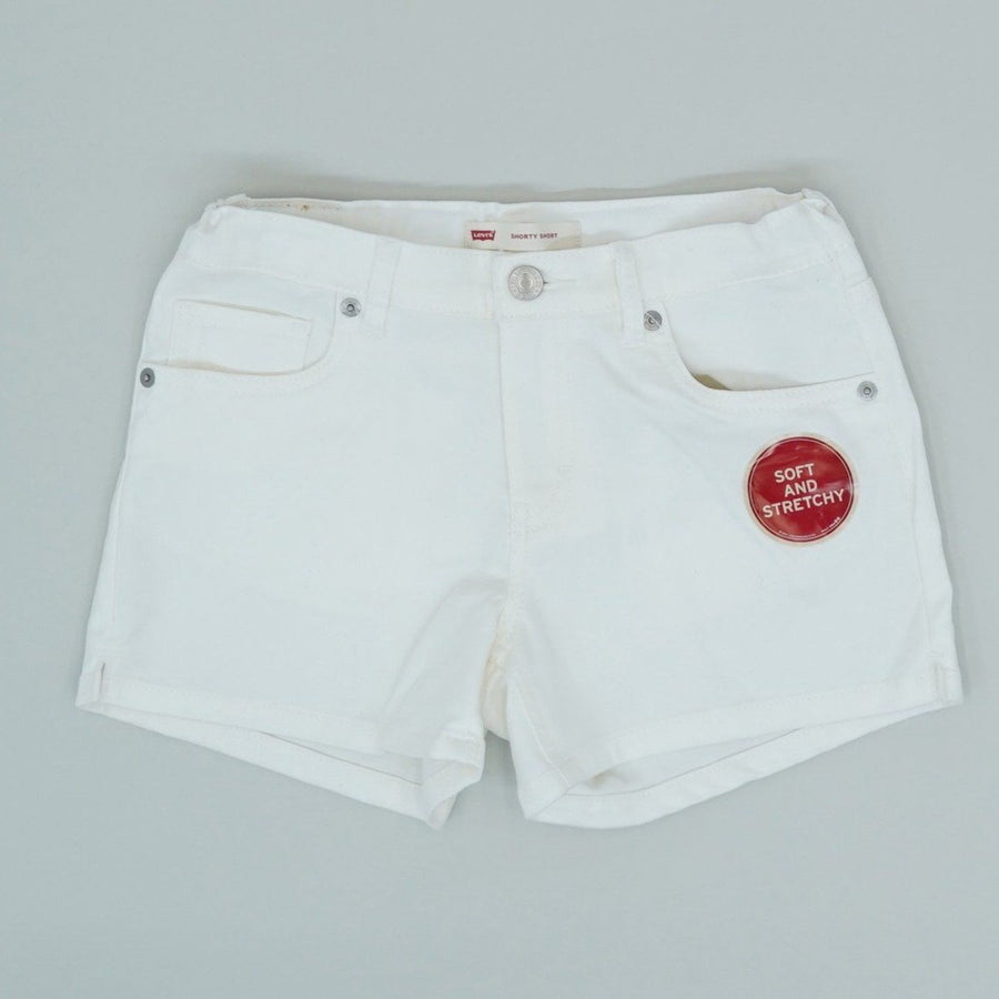 Shorty Short Size 14, 16