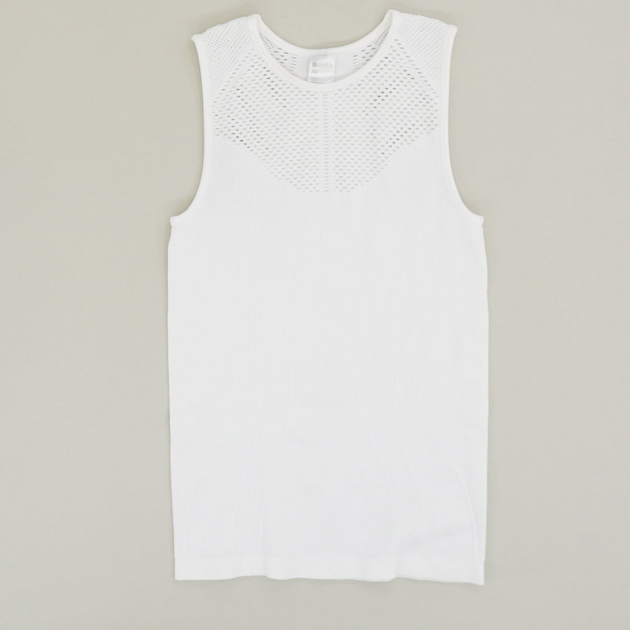 Workout Tank - Size XS