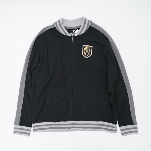 Vegas Golden Knights Jacket Size XL