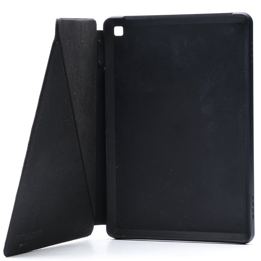 Folio Case For Kindle Fire HD 7 (4th Gen) Black