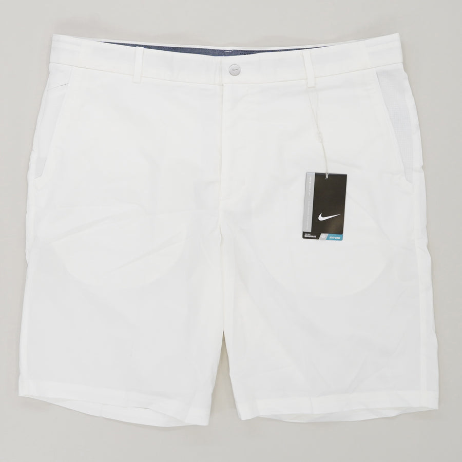 Modern Fit Golf Shorts