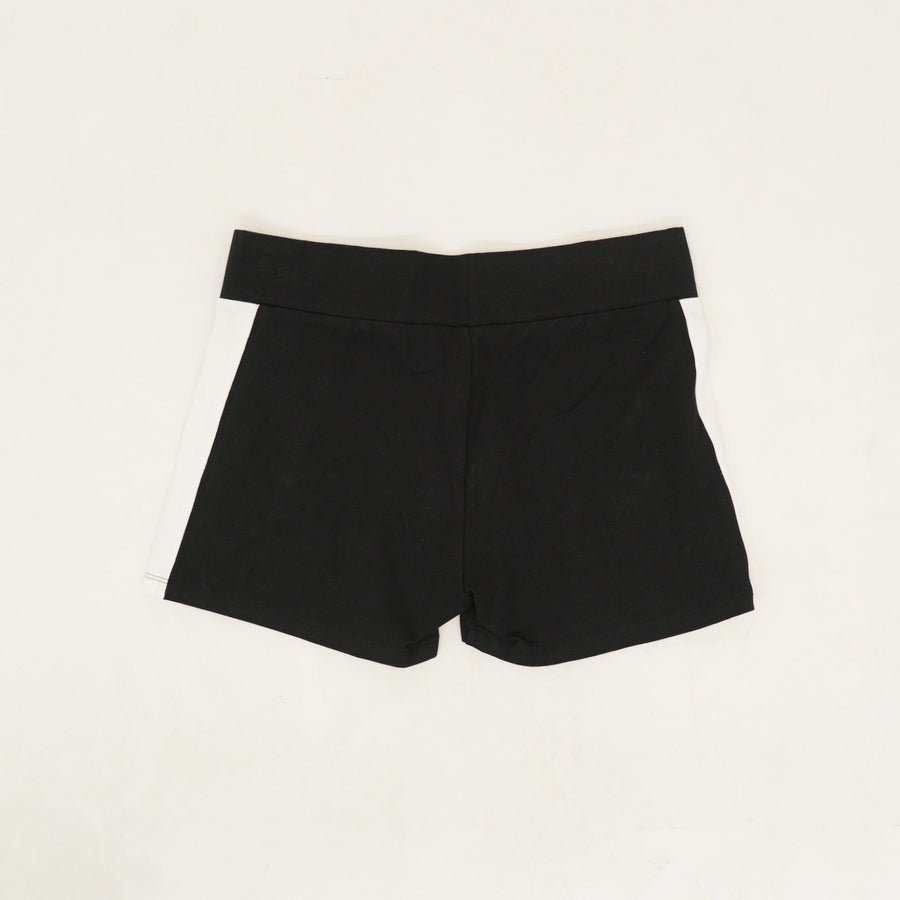 Classic Micro Shorts - Size M