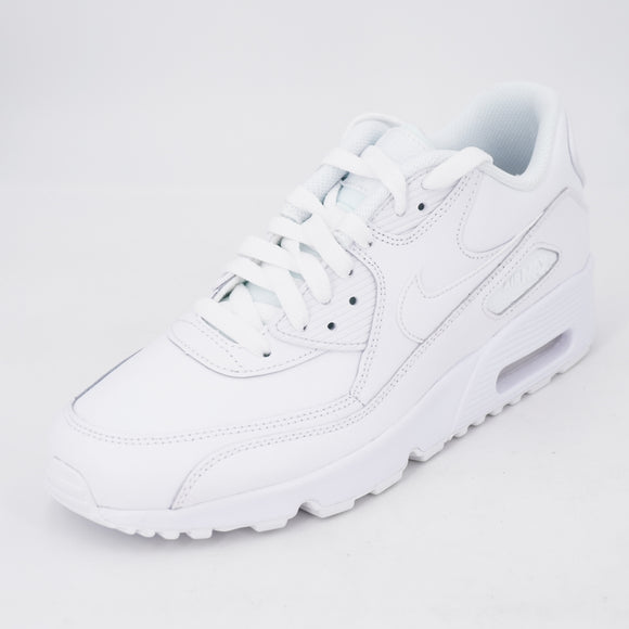 Air Max 90 LTR (GS) Sneakers Size 7