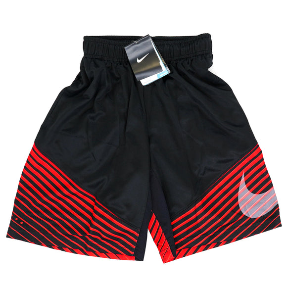 Elite Performance Shorts