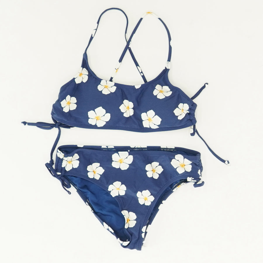 Tinley Swim Set - Size 12