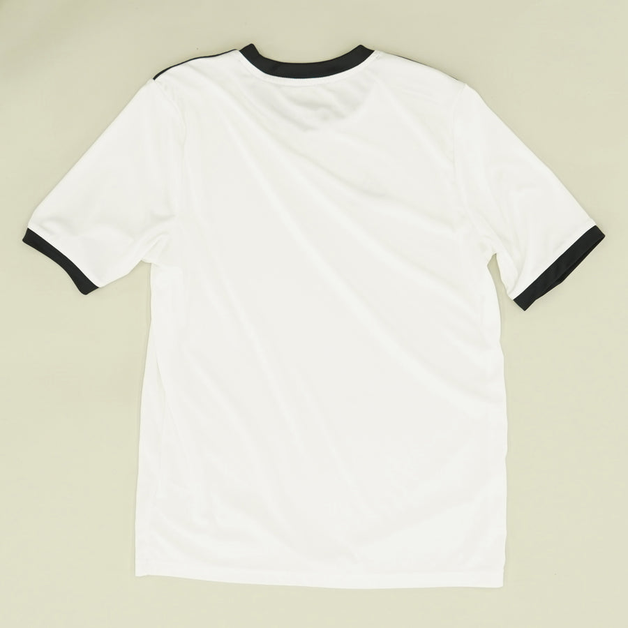 White Climalite Active T-Shirt Size XL