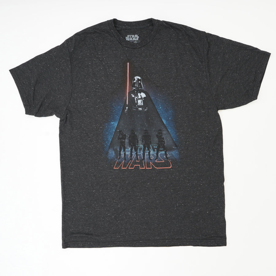 Darth Vader Graphic T-Shirt