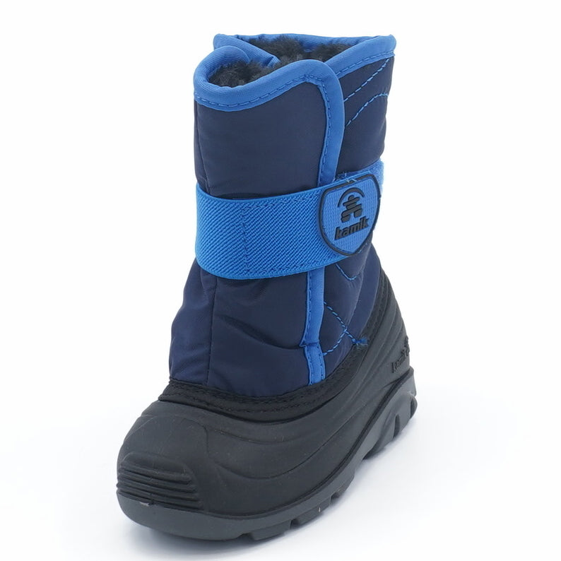 Snowbug Weather-Proof Boots Size 5