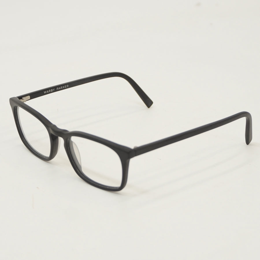 Chase 101 Prescription Eyeglasses