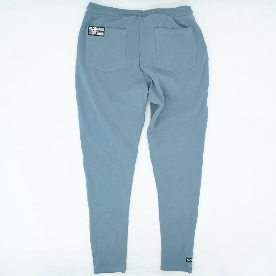 Tapered Leg Pant Size 2XL