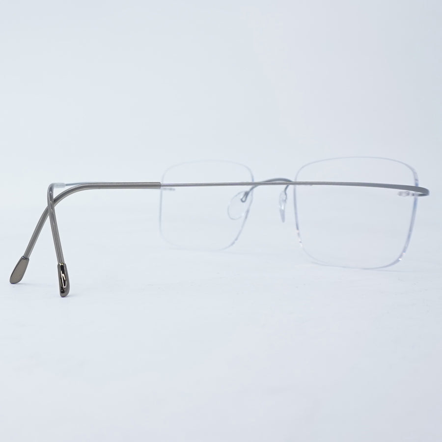 TMA Must Collection Prescription Eyeglasses