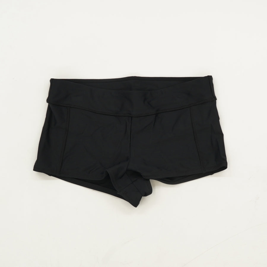Power Flex Eco Swim Boy Shorts Size S