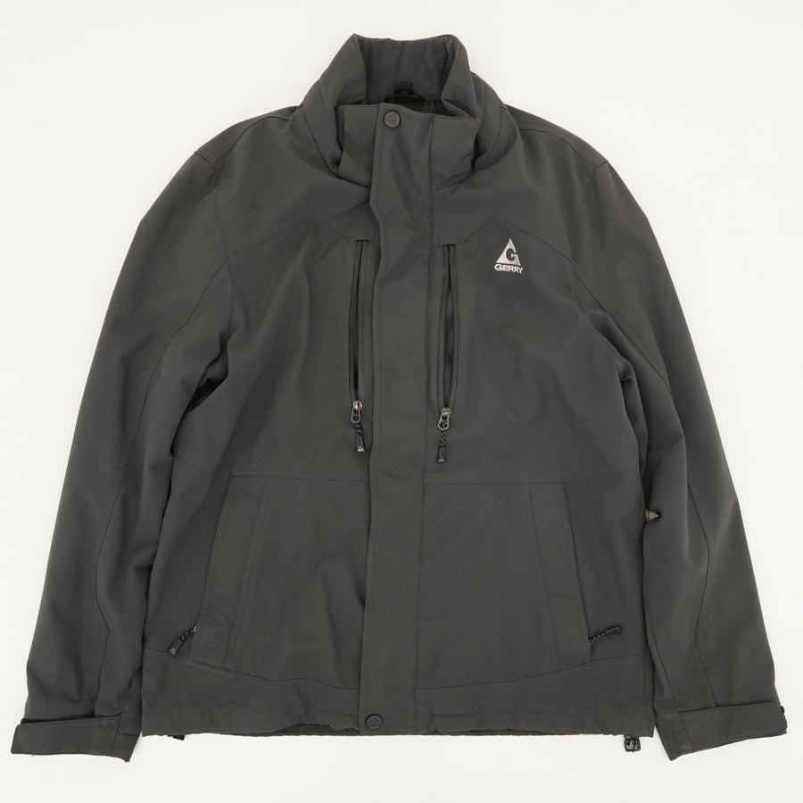 Insulated Jacket - Size M