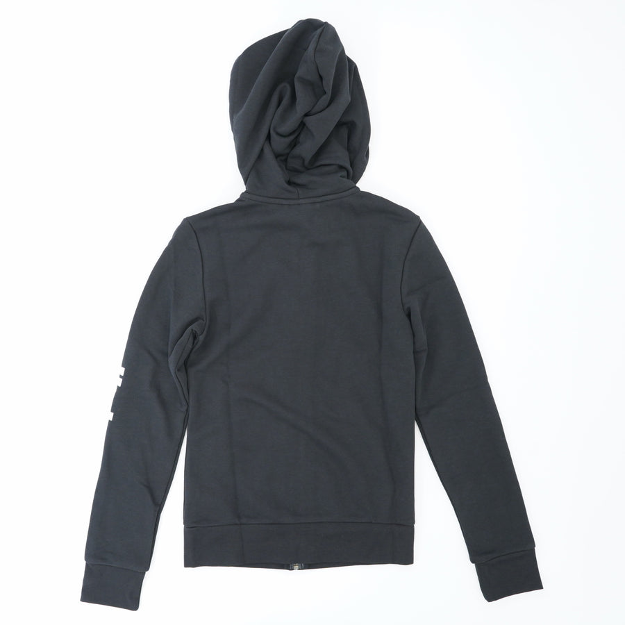 Essentials Linear Hoodie Size 2XS