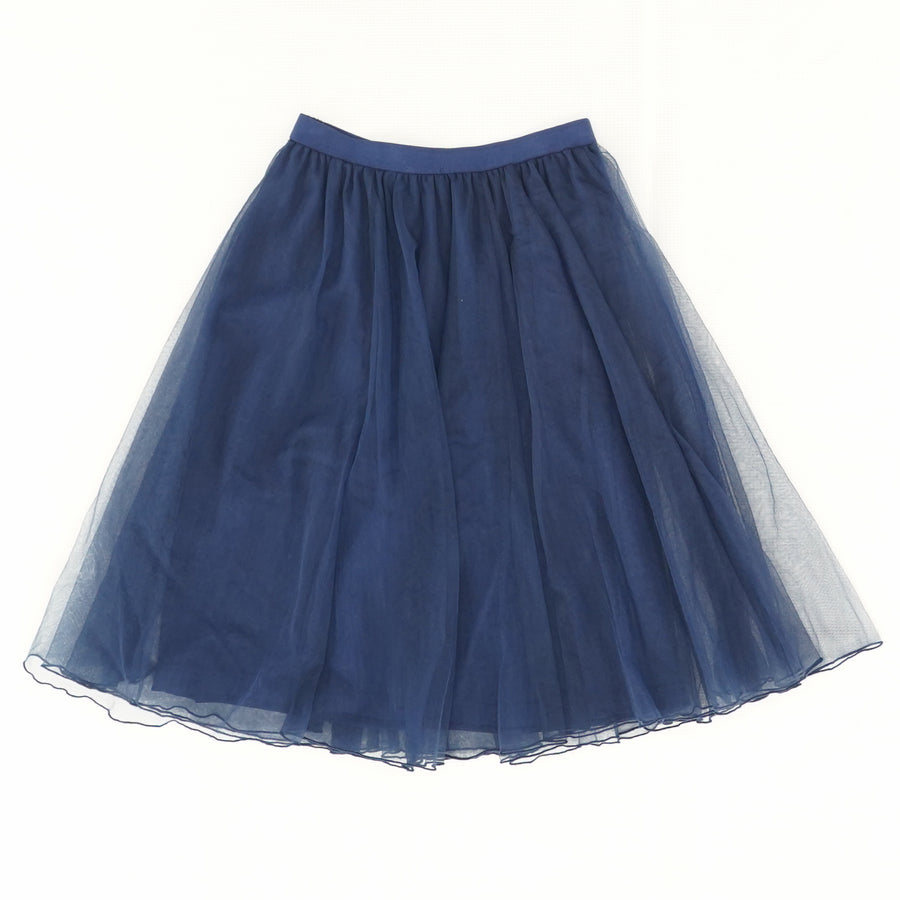 Mia Tulle Skirt Size XS, M, L