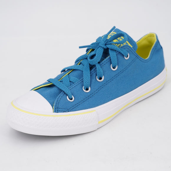 Seasonal Color Chuck Taylor Sneakers Size 4