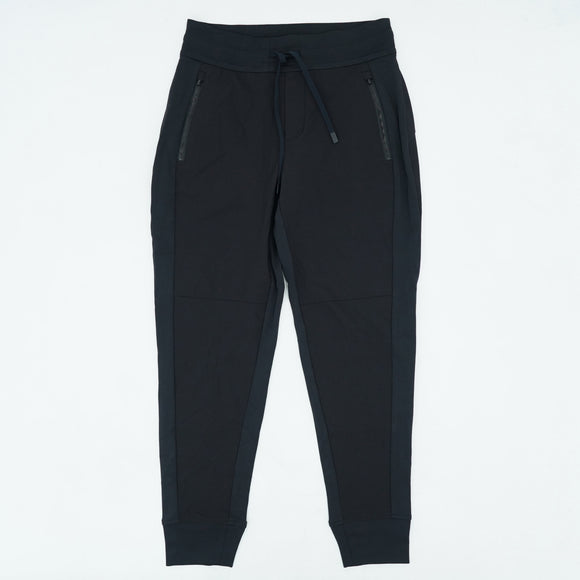 Headlands Hybrid Trek Jogger Size 2P