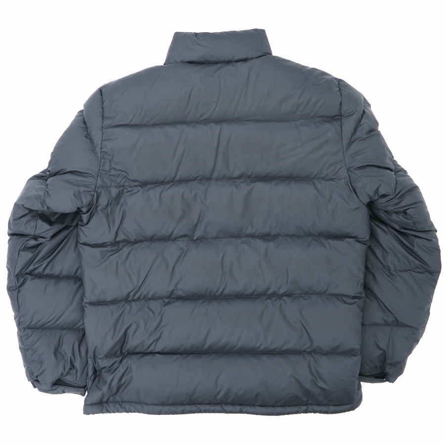 Omni Heat Insulated Jacket  Size M