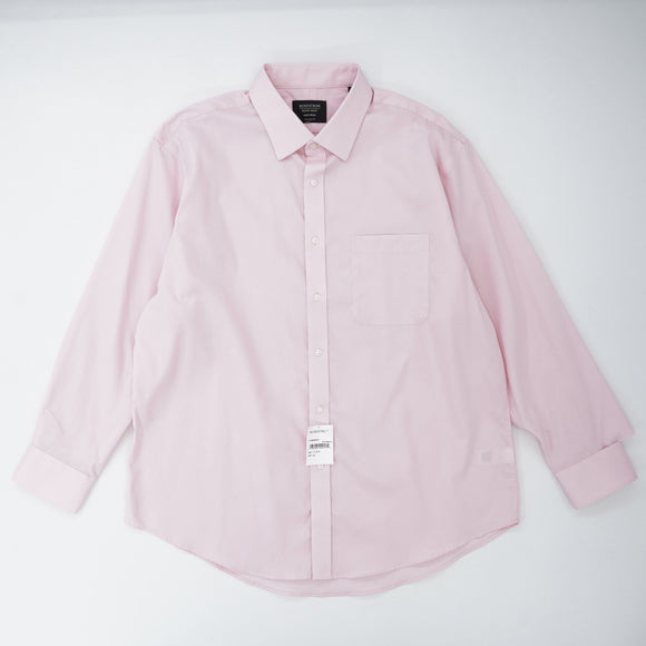 Non Iron Button Down Shirt Size 17/32-33
