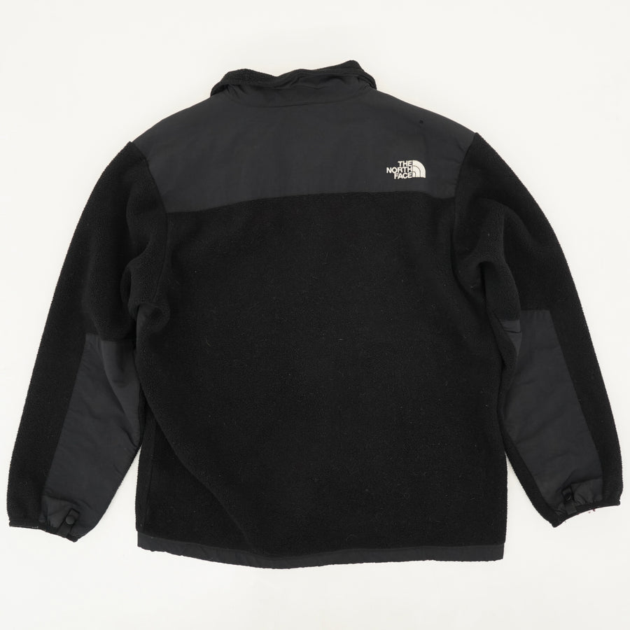 Fleece Jacket Size XL
