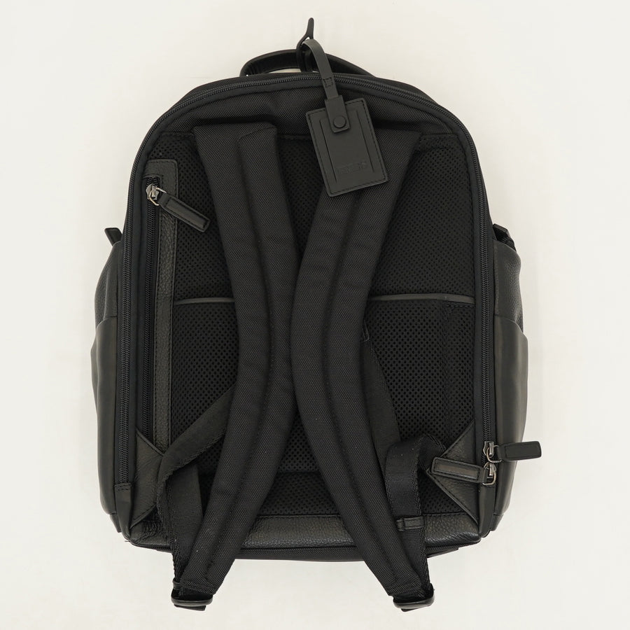 Monza Medium Business Backpack