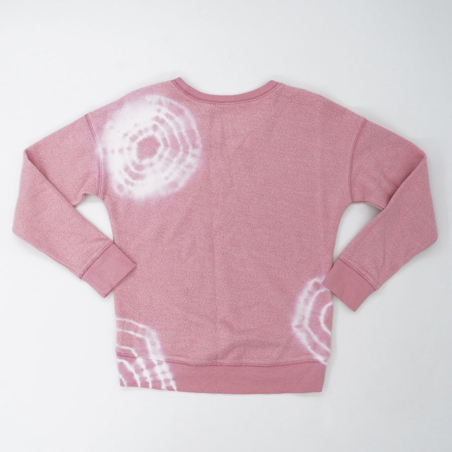 Soft & Cozy Pullover Size 8