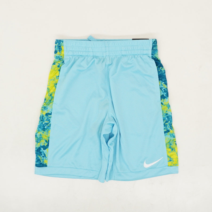 Dri-Fit Short - Size M