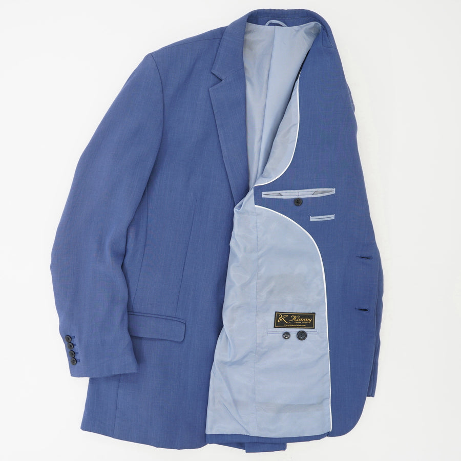 Custom Made Sports Coat Size 50