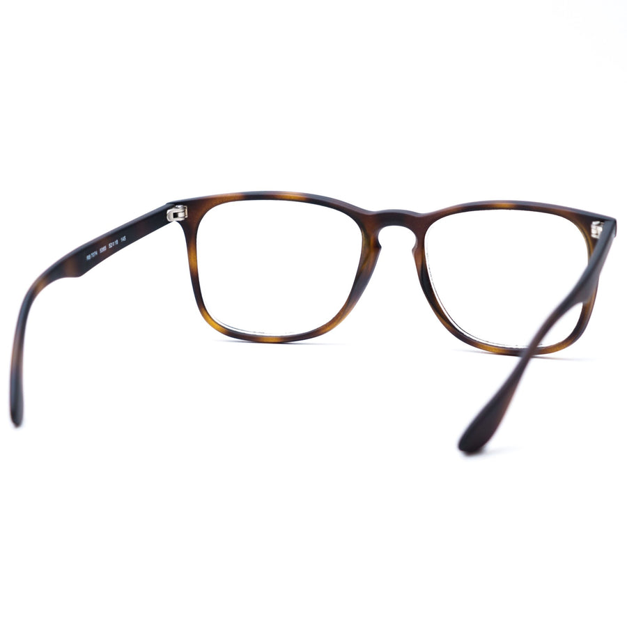 RB7074 Eyeglasses
