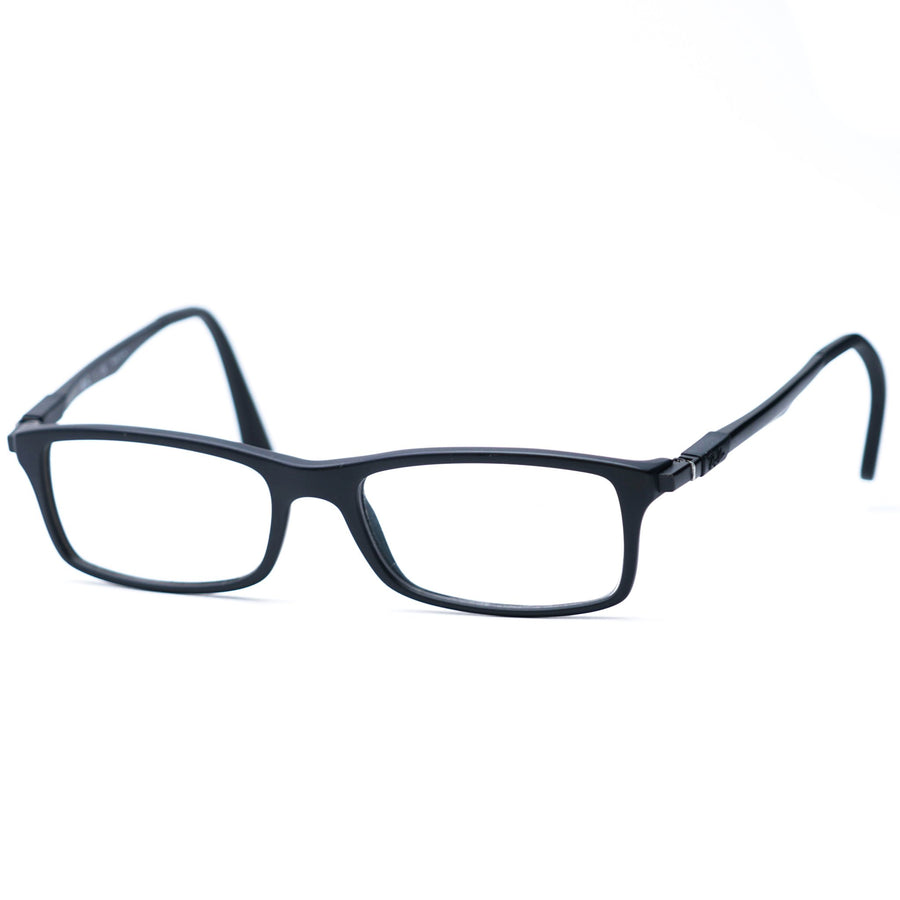 RB7017 Eyeglasses