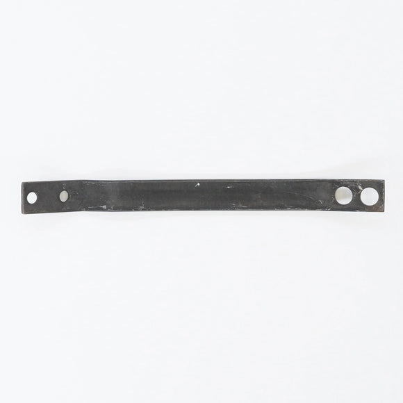 1958-1960 License Bumper/Bumperette Lower Bracket