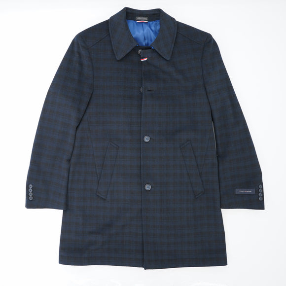 Single Breasted Coat Size 40