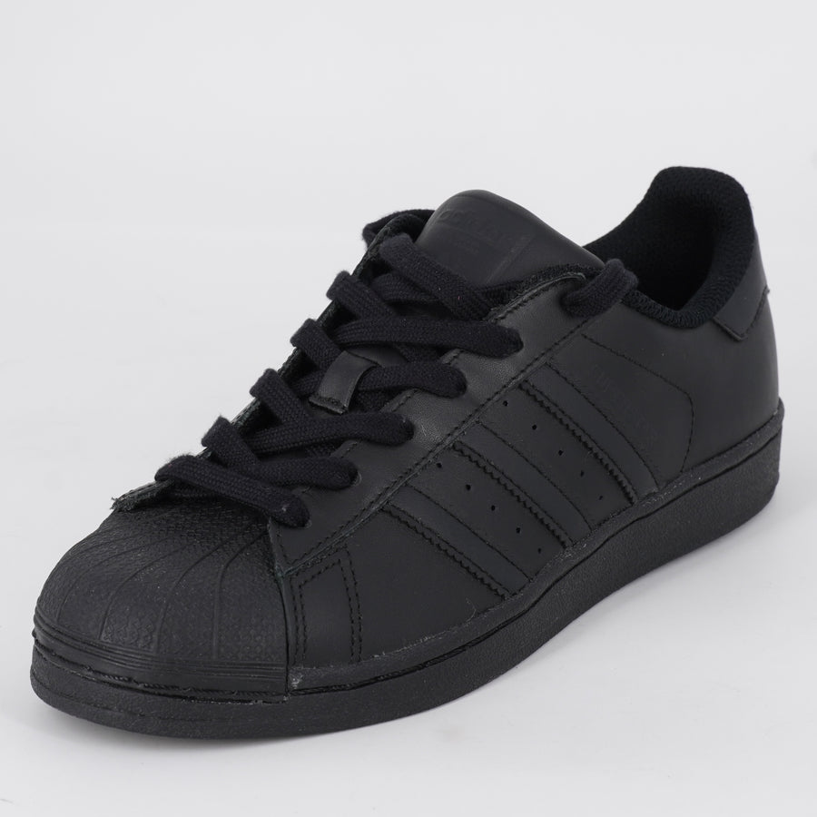 Superstar Sneakers Size 5