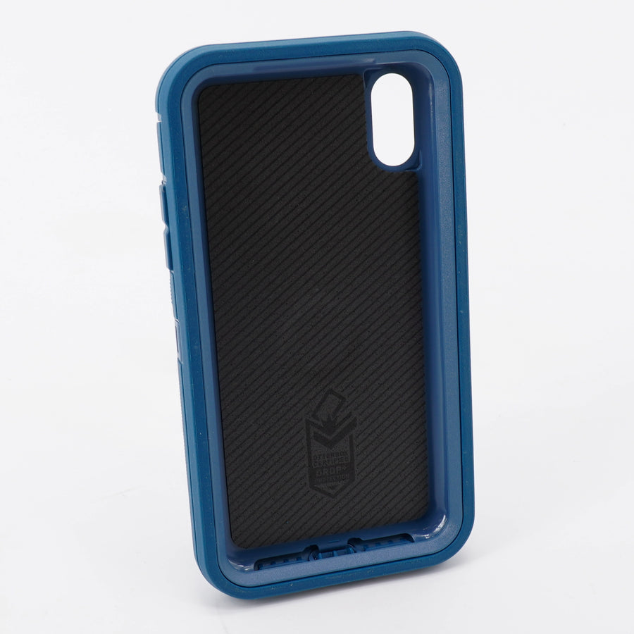 Pop Defender Series for iPhone Xor XS