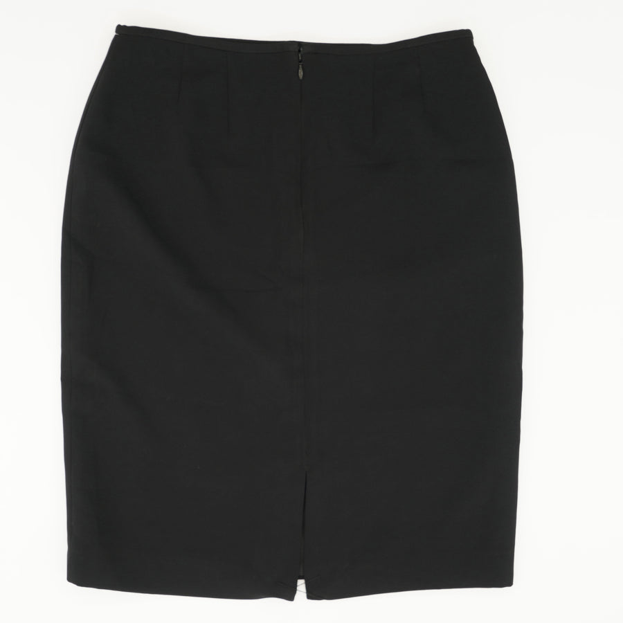 Pencil Skirt Size 4