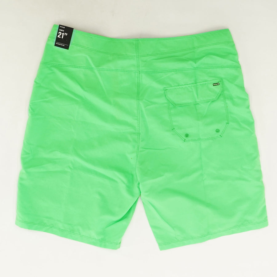 One and Only 2.0 Board Shorts Size 36W