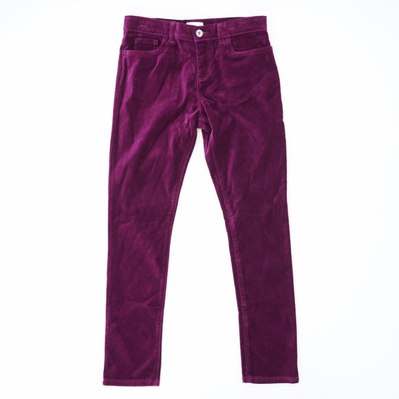 Tart Raisin Pants Size 12