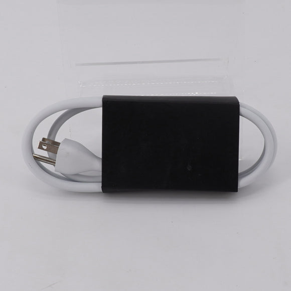 Power Adapter Charger AC Extension Cord