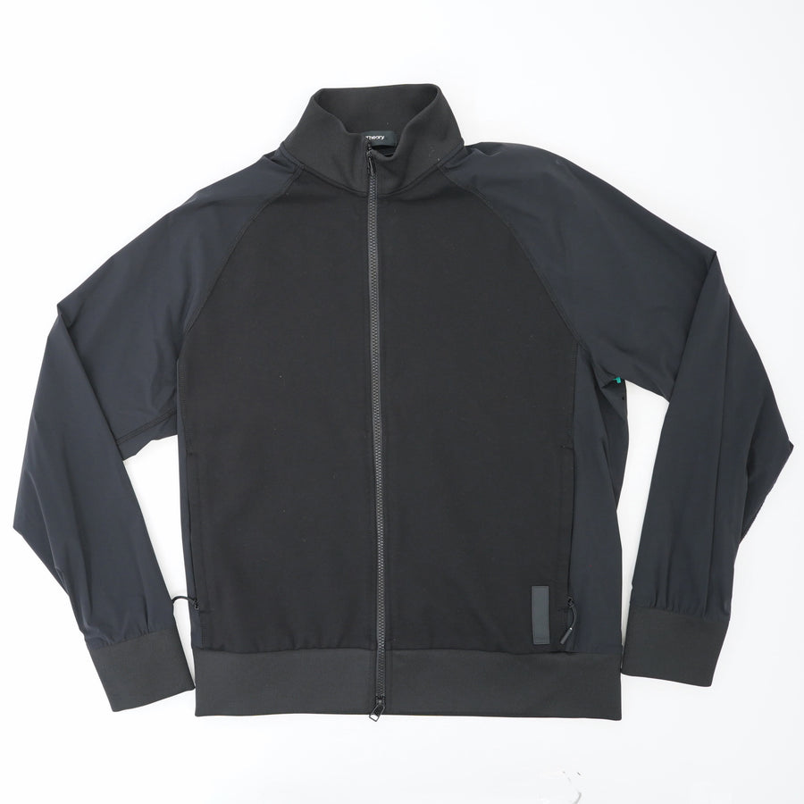 Full Zip Varro Jacket Size M