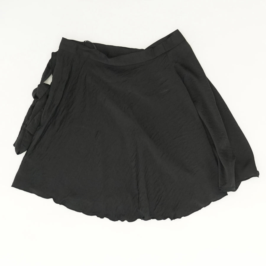 Isabella Mini Skirt - Size 2