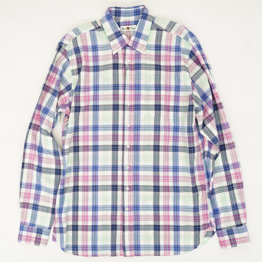 Fleetwood Classic Fit Shirt - Size S-XL
