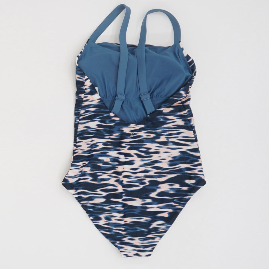 Sanctuary Swimsuit Size M