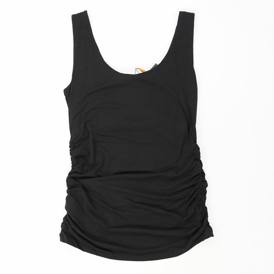 The Maternity Tank Size 3 (US Size 8)